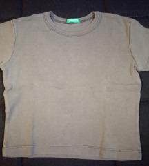 Benetton majica, 74