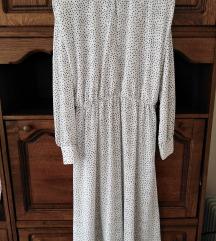 Zara haljina - nova