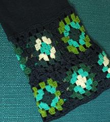Lagani teget džemper ESPRIT *NOVO* sa etiketom