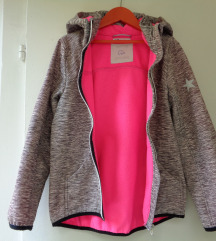 H&M sportska jakna, ODLIČNA, 140