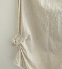 Dizajnerska suknja Uppa Druppa