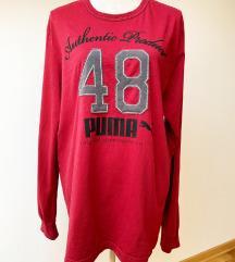 Original Puma duks