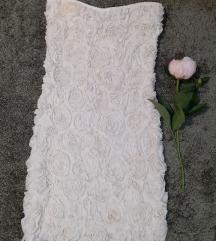 >>>Zara haljina<<<