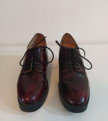Zenske cipele ZARA