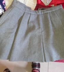 Dve nove suknje