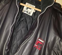 FILA muška jakna