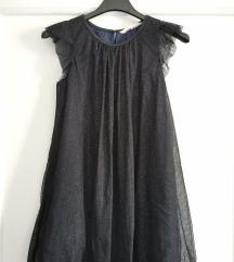 Dečija haljinica 134