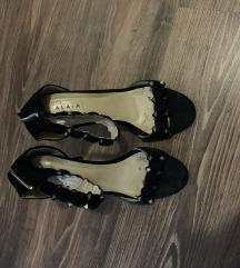 Alaia sandale paris  original