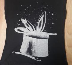 Zara majca S
