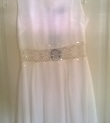 AX PARIS haljina vel.40 NOVO
