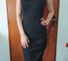 haljina s rajsfeslusom