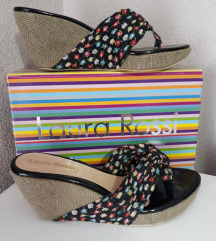 Laura Rossi papuče /japanke