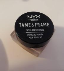 Pomada za obrve NYX Professional Makeup