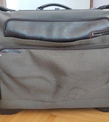 Kofer Samsonite