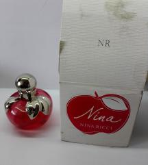 Nina Ricci Nina 30ml