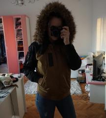 Newyorker jakna