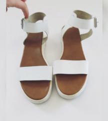 Super sandale