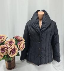 ETHIC zimska jakna vel.M/L