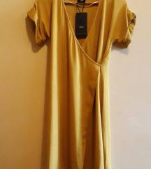 LEGEND haljina - NOVO