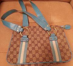 Gucci original torba