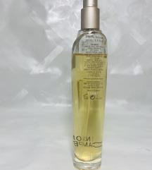 Naomi Campbell Naomi Campbell parfem
