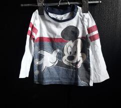 Disney dečija bluza