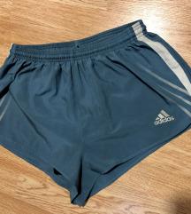 Adidas Climalite original sorts