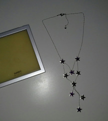 Swatch%%nakit zvezde