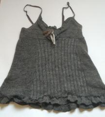 Majica od lana / 400 din