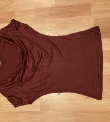 Majica H&M XS