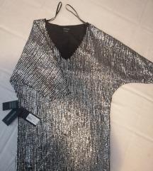 MARCIANO nova haljina XS