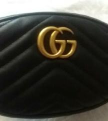 Original Gucci torbica