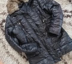 2 zimske jakne