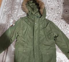 Lupilu jakna
