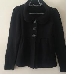 H&M ❤️koncana prelepa jaknica