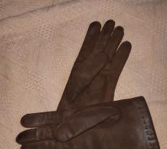 AKCIJA kozne rukavice