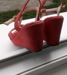 zenske sandale 36