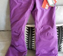 Legendary Pant (skijaske pantalone)