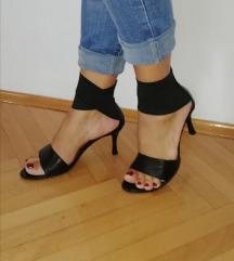 Prelepe sandale br.37