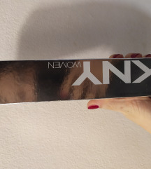 Donna Karan DKNY parfem 100ml