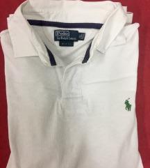 Ralph Lauren Polo muska bluza Original snizeno