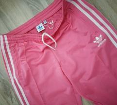 Adidas Originals trenerka NOVO