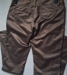 Nuopai pantalone L
