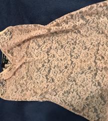 Cipkasta bluzica