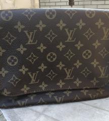 Louis Vuitton vintrage