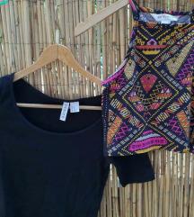 Majice H&M
