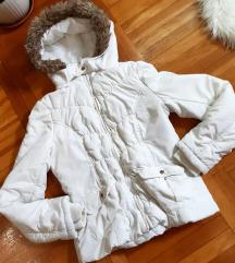 Tally Weijl jaknica za prelazni period