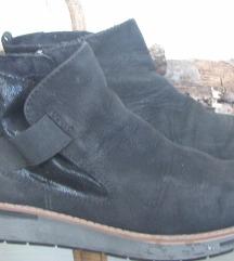 BAMA   cipele