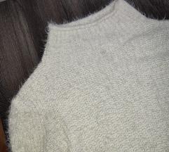 Premekan džemper
