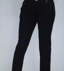 Esprit Elegantne Pantalone Vel XS